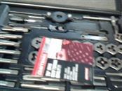 CRAFTSMAN Misc Metal Tool 952382 TAP AND DIE